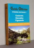 P.C. I : Cauterets, Marcadau, Vignemale (2009, Cairn) et Table des Matières