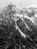 Pic d'Herrana (2067 m)