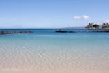 Hawai'i  2009