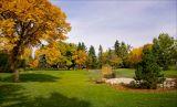 Ashoro Frienship Park   Parkdale Park