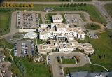 Wetaskiwin Hospital and Care Centre