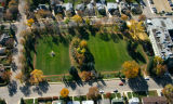 Wetaskiwin Park