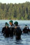 swim010.JPG