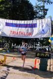 finish018.JPG