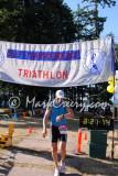 finish034.JPG