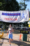 finish047.JPG