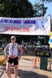 finish094.JPG