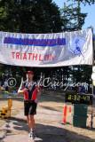 finish097.JPG