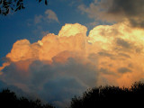 Clouds at Sunset.jpg