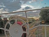 10-4-08TX Transportation Museum 1.jpg