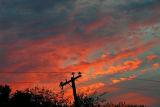 Scarlet Skies.jpg