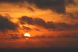 6-19-08 Sunrise Corpus Christi.jpg