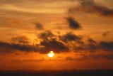 6-19-08 Sunrise Corpus Christi TX.jpg