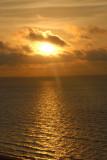 6-19-08 Sunrise Corpus Christi 2.jpg
