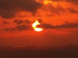 CC Sunrise 618Z6.jpg