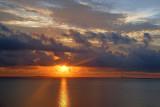 6-21-08 Corpus Christi Sunrise 3.jpg