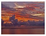 6-21-08 Corpus Christi Sunrise 5.jpg