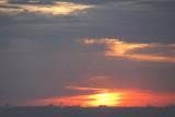 6-22-08 Sunrise 1.jpg