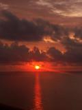 6-19-08 Z6 Red Sunrise.jpg