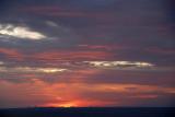 6-22-2008 Sunrise.jpg