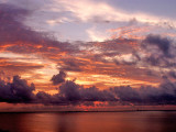 6-21-08 Corpus Christi Sunrise 8.jpg