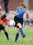 youth soccer 2006  *all 11 galleries*