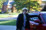 adam ready for homecoming dance