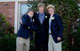 the fellas