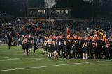 AHS Football vs. Glen Este