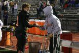 More AHS Football vs. Glen Este Pics