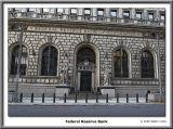 FederalReserveBank-01.jpg