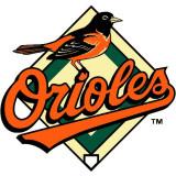 GCL Orioles