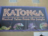 Katonga