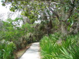 Lester Finley Trail