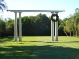 Duchene Lawn & Classic Portal