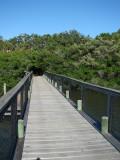 Cock's Foot Bridge