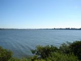 Little Sarasota Bay