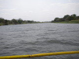 The Kafue in the other direction.jpg