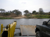 More of the river crossing.jpg