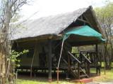 Our tent a little closer.jpg