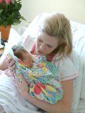 New Mum
