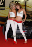 athens__tuning__show__08___only__models