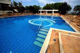 HOTEL   APOLLON   PALLAS ...