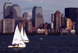 BEFORE:  Sailing