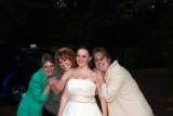 Lisa & New Family