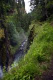 Vertigo Mile 2008