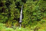 Loowit Falls 2008