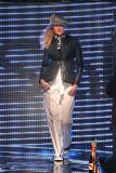 saltanat_fashion_1