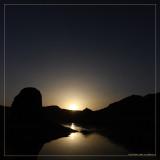 9134_sunrise_on_devils_thin.jpg