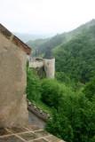Karlshtain castle 2